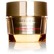 Pleťový krém ESTÉE Lauder Revitalizing Supreme Global Anti-Aging Creme 50 ml - Pleťový krém