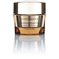 ESTÉE LAUDER Revitalizing Supreme Global Anti-Aging Eye Balm 15 ml - Očný krém