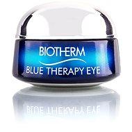 BIOTHERM Blue Therapy Eye 15 ml - Očný krém
