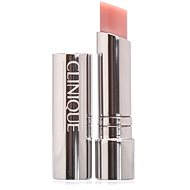 CLINIQUE Repairwear Intensive Lip Treatment 4 g - Balzam na pery