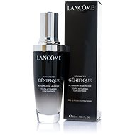 LANCÔME Advanced Génifique Youth Activating Concentrate 50 ml - Pleťové sérum