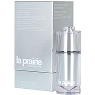 LA PRAIRIE Cellular Eye Essence Platinum Rare 15 ml - Očná emulzia