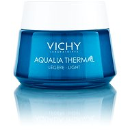 VICHY Aqualia Thermal Legere Day 50 ml - Pleťový krém