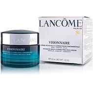 LANCÔME Visionnaire Multi-Correcting Rich Cream 50 ml - Pleťový krém