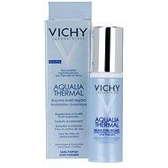 VICHY Aqualia Thermal Awakening Eye Balm 15 ml - Očná emulzia