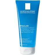 LA ROCHE-POSAY Effaclar Purifying Foaming Gel 200 ml - Čistiaci gél