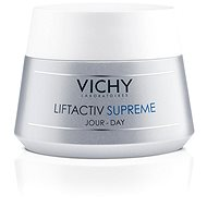 VICHY Liftactiv Supreme Day Cream Normal Skin 50 ml - Pleťový krém