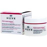 NUXE Nirvanesque Enrichie 1st Wrinkles Smoothing Cream Dry and Very Dry Skin 50 ml - Pleťový krém