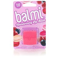 BALMI Lip Balm SPF15 Strawberry 7g - Balzam na pery