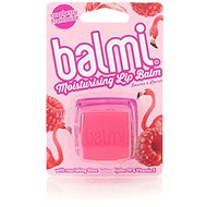 BALMI Lip Balm SPF15 Raspberry 7g - Balzam na pery