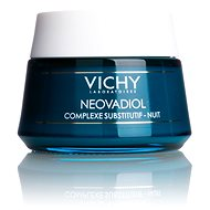 VICHY Neovadiol Night Compensating complex 50 ml - Pleťový krém