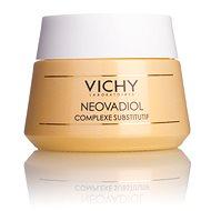 VICHY Neovadiol Day Compensating Complex Dry Skin 50 ml - Pleťový krém