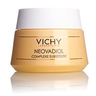 VICHY Neovadiol Day Compensating Complex Normal to Combination Skin 50 ml - Pleťový krém