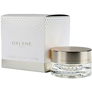ORLANE Creme Royale Eyes 15 ml - Očný krém