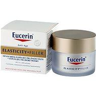 EUCERIN Denný krém Elasticity + Filler SPF15 50 ml - Pleťový krém