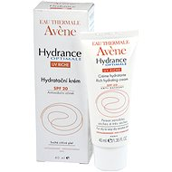 AVENE Hydrance Optimal Riche SPF 20 40 ml - Pleťový krém