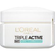 ĽORÉAL PARIS Hydra Specialist 24h Cream Normal to Combination Skin 50ml