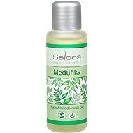 SALOOS Hydrofilný odličovací olej Medovka 50 ml - Odličovač