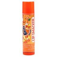 LIP SMACKER Fanta Orange 4 g