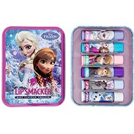 LIP SMACKER Disney Frozen mix box 6 × 4 g - Balzam na pery