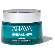 AHAVA Clearing Facial Treatment Mask 50 ml - Pleťová maska