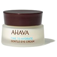 AHAVA Gentle Eye Cream 15ml - Očný krém