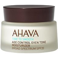 AHAVA Age Control Even Tone 50 ml