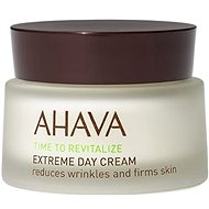 AHAVA Extreme Day Cream 50 ml