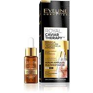 EVELINE Cosmetics Royal Caviar Day And Night Intense Serum In Dropper 18 ml - Pleťové sérum