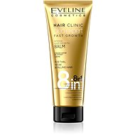 EVELINE Oleo Expert Fast Growth Balm 8in1 250 ml - Kondicionér