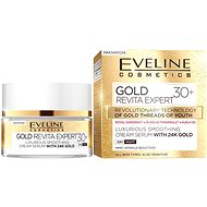 EVELINE Cosmetics Royal Snail Day And Night Cream 30+ 50 ml