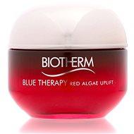 BIOTHERM Blue Therapy Red Algae Uplift 50 ml - Pleťový krém