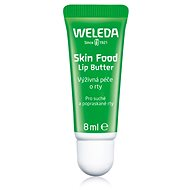 WELEDA Skin Food Lip Butter 8 ml - Balzam na pery