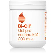 BI-OIL Gel 200 ml - Telový gél