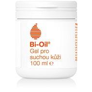 BI-OIL Gel 100 ml - Telový gél