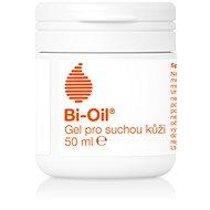 BI-OIL Gel 50 ml - Telový gél