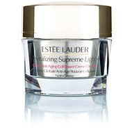 ESTÉE LAUDER Revitalizing Supreme+ Global Anti-Aging Cell Power Creme Oil-Free 50 ml - Pleťový krém