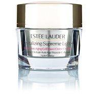 ESTÉE LAUDER Revitalizing Supreme+ Light Global Anti-Aging Cell Power Creme Oil-Free 50ml - Face Cream