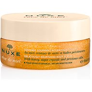 NUXE Reve de Miel Deliciously Nourishing Body Scrub 175 ml - Peeling
