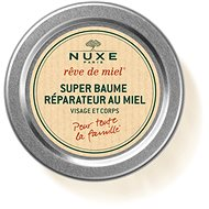 NUXE Reve de Miel Repairing Super Balm With Honey 40 ml - Balzam