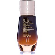 ESTÉE LAUDER Advanced Night Repair Eye Concentrate Matrix Synchronized Recovery 15 ml - Očné sérum
