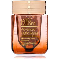 ESTÉE LAUDER Advanced Night Repair Intensive Recovery Ampoules 60 ks - Ampulky
