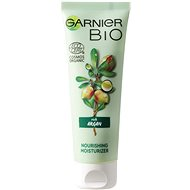 GARNIER Bio Argan 50 ml