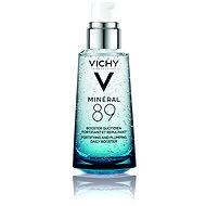 VICHY Minéral 89 Hyaluron Booster 50 ml - Pleťové sérum