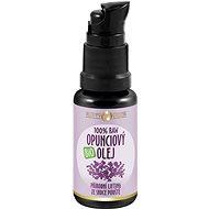 PURITY VISION RAW Opunciový olej BIO 15 ml - Pleťový olej