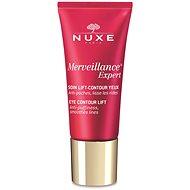 NUXE Merveillance Expert Eye Contour Lift 15 ml - Očný krém