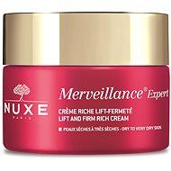NUXE Merveillance Expert Lift and Firm Rich Cream 50 ml
