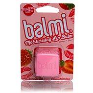 BALMI Lip Balm SPF15 Twisted Berry 7 g - Balzam na pery