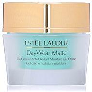 ESTÉE LAUDER DayWear Matte Oil-Control Anti-Oxidant Moisture Gel Creme 50 ml - Pleťový krém