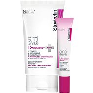 Strivectin Duo Anti-Wrinkle Kit
